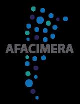 AFACIMERA Logo
