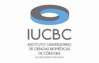 Logo IUCBC