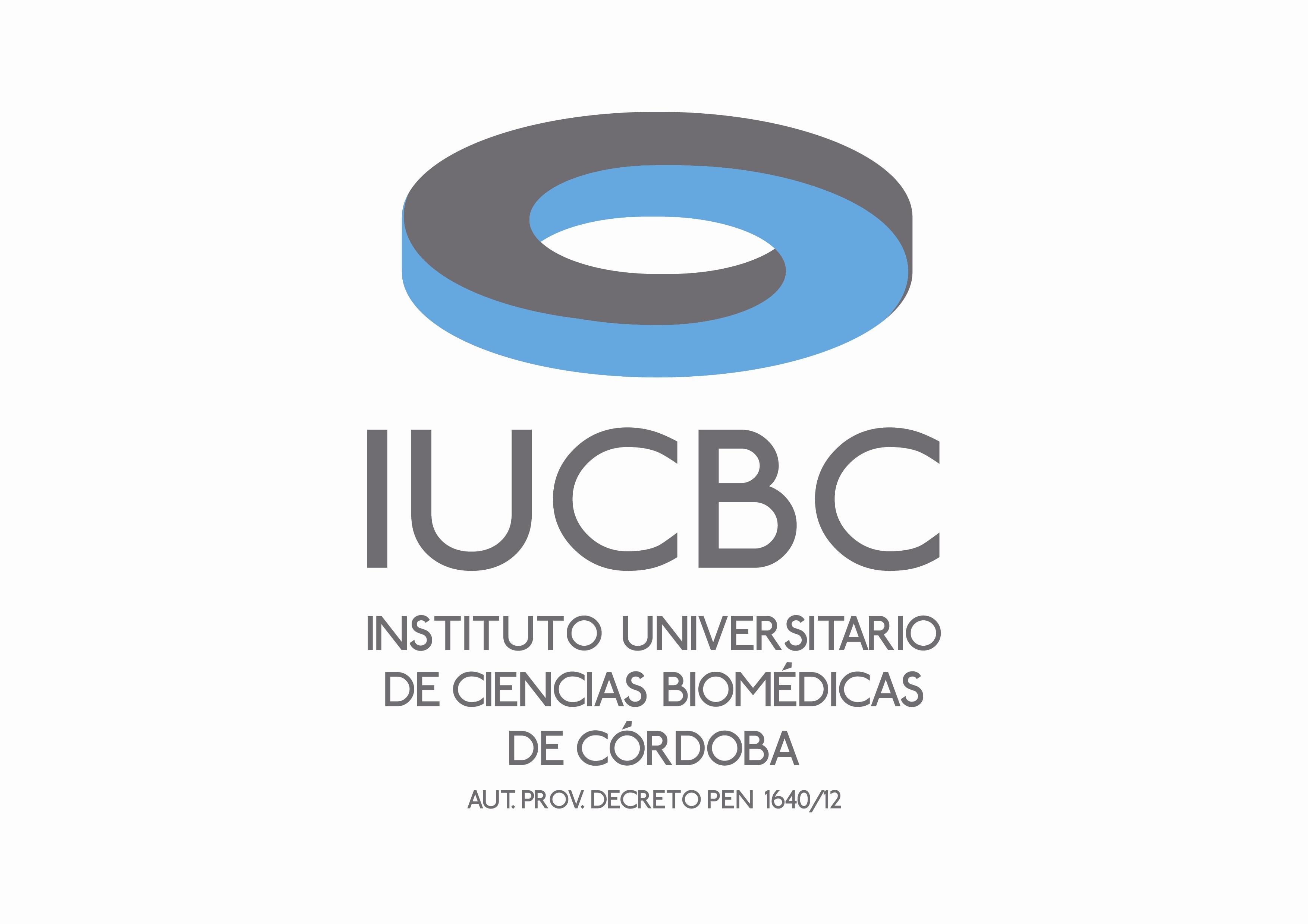 iucbc