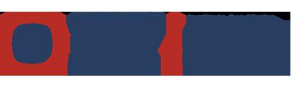 Logo Villa Maria