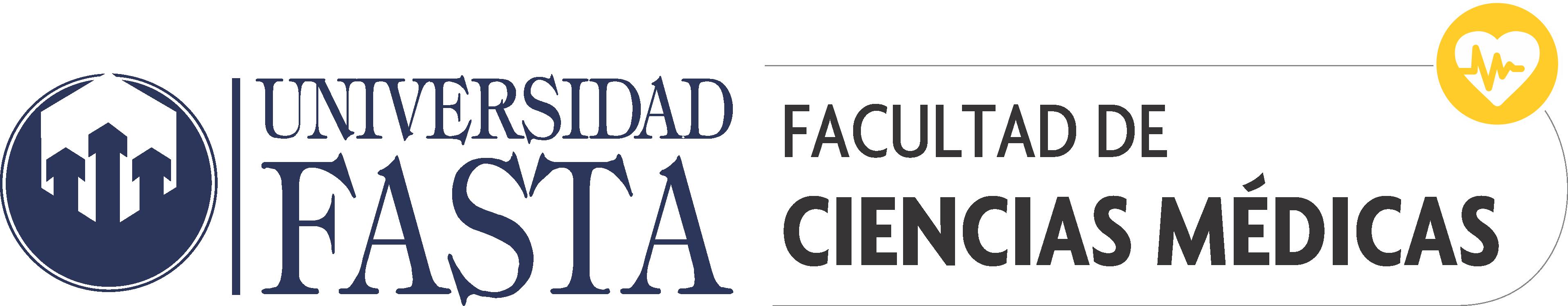 Logo Fasta