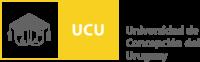 Logo UCU