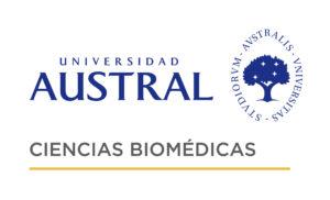 Logo Universidad Austral