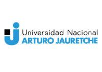 Logo UNAJ