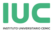 logo cemic