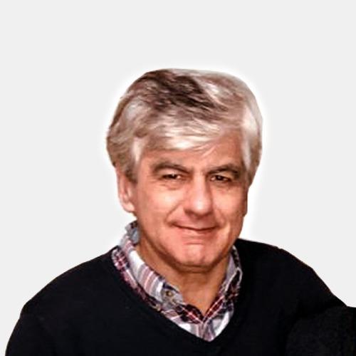 Dr. Marcelo Jáuregui
